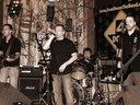 Barrel Saloon, Albany NY 2013