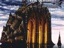 Erik Norlander - Live in St Petersburg album cover