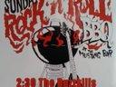 Sunday Rock 'n' Roll BBQ