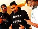 ThaDude w/ www.420Friendlyradio.com