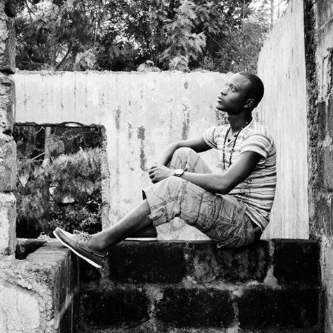 Wizkid ft  Drake, Tahmane & Skepta - Ojuelegba (Remix) by Tahmane