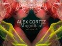 Magnifico! volume 2 (best of album & bonus cd)