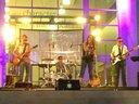 "My Band ""The FallBack"""