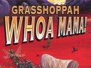 Grasshoppah - Whoa Mama! - 2005
