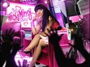 Nicki Minaj Mixtape