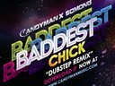 1396365175 baddest chick remix