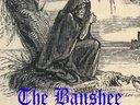 1396486867 the banshee