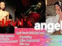 Devil's Angels - April Sun Birthday Bash
