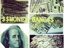 B.A.B Money Gang $$