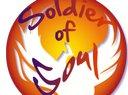 Soldier of Soul - Logo