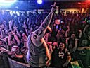 NOT BAD FOR Real Street Ent.'s 1ST SHOW! #RSE #JellyRoll #Indianapolis #BiggestLoserTour