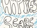 New EP Hippies Scare Me