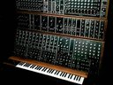 1398474952 moog synthesizer