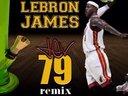 Lebron James Remix FREE DOWNLOAD!