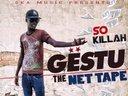tof officielle de GesTu The Net Tape