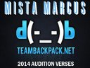 1400170710 teambackpack cover finished