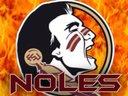 Noles 4 Life
