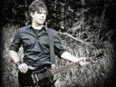 Josh Young - Lead Guitar