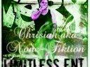 Limitless Ent. - Chris Deneca