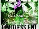 Limitless Ent - Chris Deneca