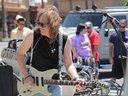 Jeff Barkan Guitars & Vocals