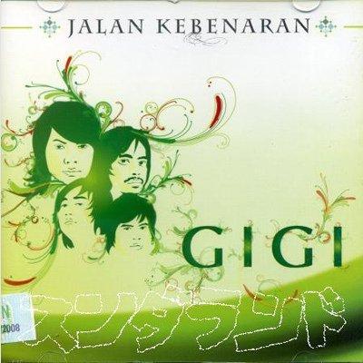 gigi album religi mp3 download