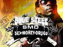 Sex Money & Drugs..Coming soon