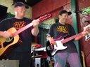 Dave Reid & Dennis Hopkins - Sons of the Hoe