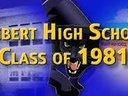 1402256210 herbert high school