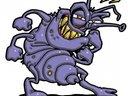 1402703970 cartoon bug