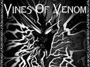 Vines Of venom