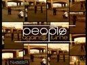 NaseeR - People Against Time (mixtape)