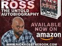 Freeway Rick Ross The Untold Autobiography