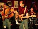 Band (Johnny Bads)