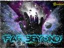 1404738396 beyondpromomainlogobandcamp