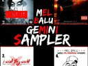 THE GEMINI SAMPLER IS NOW AVAILABLE FOR DOWNLOAD WORLDWIDE