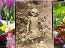 1406549208 garden collage edited 1