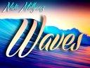 Nate Millyunz - Waves