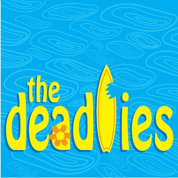 She Likes Fast Cars By The Deadlies Reverbnation