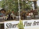 Silverton Fine Arts Festival