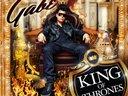 #KINGOFTHRONES DROPS 9/23