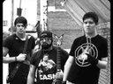 Cory,Chris,Tristan