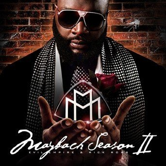 valley of deathrick ross - maybach music 2 | reverbnation