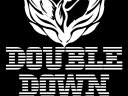 Double Down Music Group