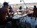 Adelle @ Soundwave Festival Brisbane 2010