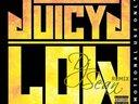 1409503388 juicy j low cover