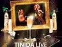 TINIDA LIVE AT ELLA LOUNGE