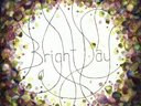 Buy our album Bright Day from www.feldsparmusic.co.uk