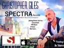 SPECTRA Records Signed