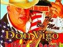 Don Vigo